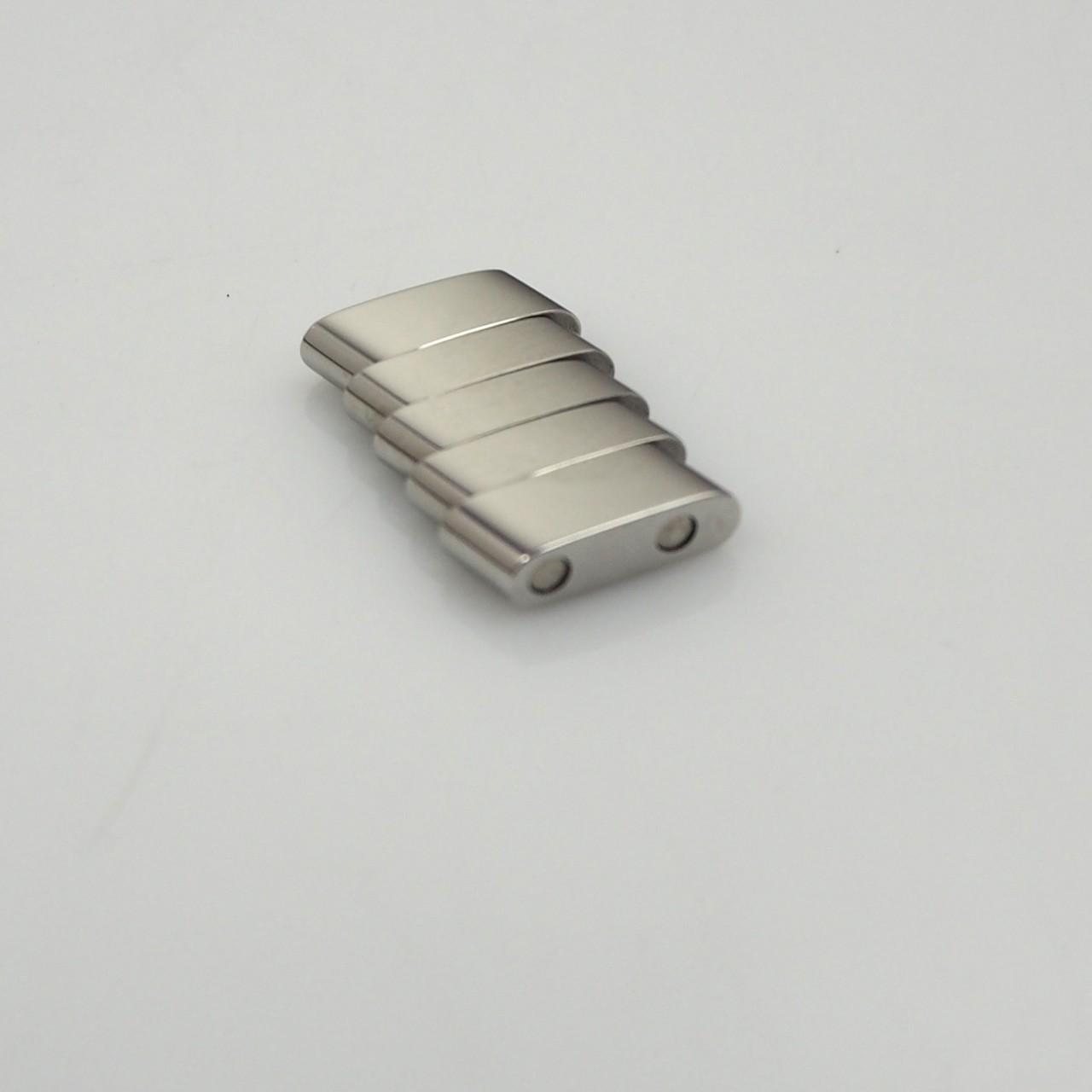 Breitling Chronomat Pilotband-Bandelement/ Bandglied 20mm